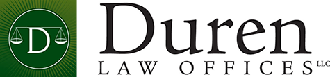 Duren Law Offices, LLC