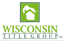 logo_wisc_title_group